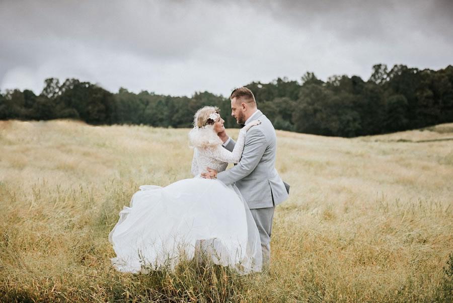 bride-groom-field-dramatic