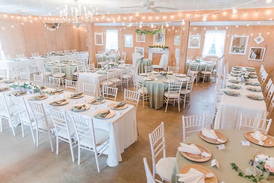 wedding-reception-venue-maryland