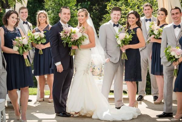Flora Corner Farm | Maryland | DC Metro - Wedding Ceremonies